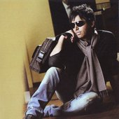 Hamid Askari from Album Coma2