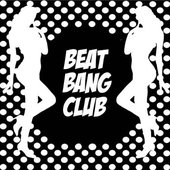 Beat Bang Club