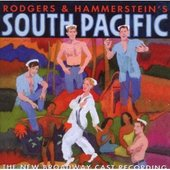 South Pacific (The New Broadway Cast);Danny Burstein