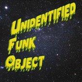 Unidentified Funk Object