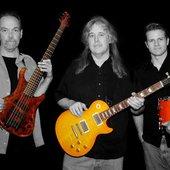 Jay Rakes Band