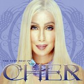 The Very Best of Cher (disc 1)