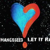 nicholai la barrie & the mangoseed