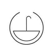 UDU Logos-02