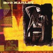 Bob Marley & MC Lyte
