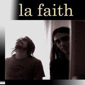 La Faith