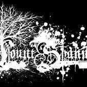 Count Shannäth's Logo