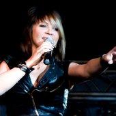 Ая. Концерт в Анадыре, 2 марта 2008