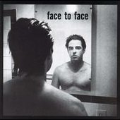 FACE TO FACE - (face to face) - 08