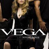 Banda Vega