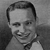 Ernie Englund