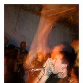 @ Black Empire Vegan Carnage 08 NOV 2009