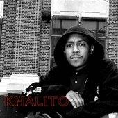 Khalito