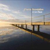 D'Herbe Foundation
