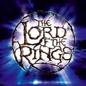 The Lord of the Rings Musical