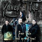 Raven Tide