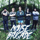 The new and improved Noise Brigade