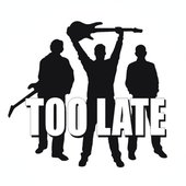 TOO_LATE_logo
