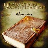 Innovation Modification