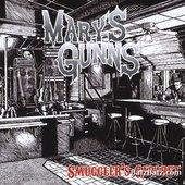 MARYS GUNNS