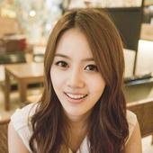 Shin Go Eun [PNG]