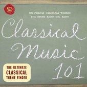 Brandenburg Concerto No. 2 in F major, BWV 1047/Movement III