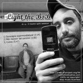 Light the Bob