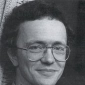 Stephen Varcoe