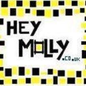 Hey Molly