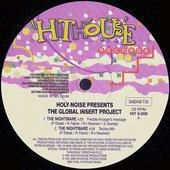 Holy Noise