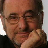 Roger Norrington: London Classical Players