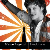 Marco Angelini ~ Leuchtturm