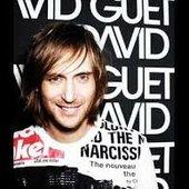 David Guetta & Steve Angello feat. Cozi