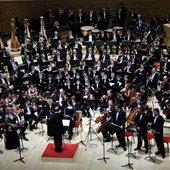 Kirov Orchestra, Valery Gergiev