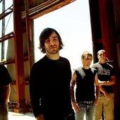 The Hottness 2006