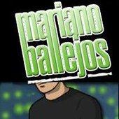 Mariano Ballejos