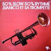 Juanico Et Sa Trompette