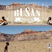 busan_vacance1