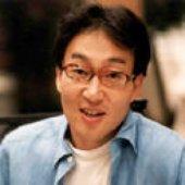 Daisuke Hinata