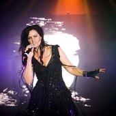 jenny live 2012