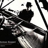 Thomas Koppel