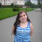 Candice Refaeli