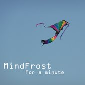 MindFrost