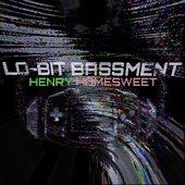 Lo-Bit Bassment #3