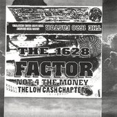 The 1628 Factor