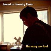 The Way we Feel