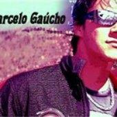 MC Marcelo Gaúcho