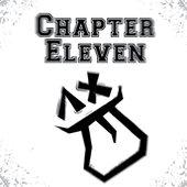 Chapter 11 (UT)