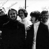 The Elastik Band