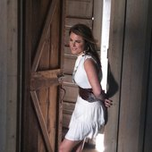 Country Lindsey
